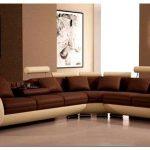 Дизайн современных диванов, диваны угловые современного стиля