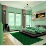 Дизайн спальни 2016 — новинки мебели и декора