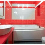 Дизайн ванной комнаты 5 кв м с туалетом и стиральной машиной, фото