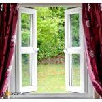 Как правильно подобрать шторы? основные критерии, на которые следует обратить внимание
