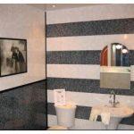 Пластиковые панели для ванной под плитку: преимущества и недостатки. как производить их монтаж?