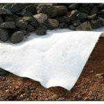 Покупка геотекстиля: где и почем можно приобрести материал в санкт-петербурге?