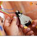 Правила, по которым составляется своими руками схема проводки в гараже, примеры и ее описание