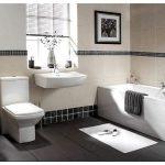 Правила установки розетки в ванной комнате