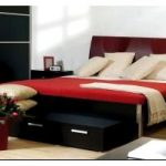 Принципы фэн-шуй для спальни