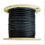 Ремонт: выбираем кабель и провод