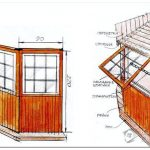 Сколько стоит построить кирпичный дом