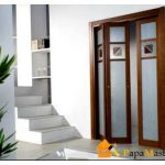 Виды межкомнатных дверей и отзывы специалистов