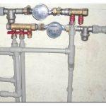 Чем эффективно применение саморегулирующего греющего кабеля для труб?