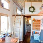 Дизайн интерьера дачного дома: идеи декорирования и выбор стиля