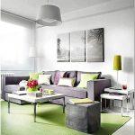 Дизайн небольшой гостиной. как с умом выстроить интерьер небольшой гостиной