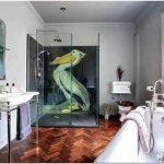 Вытяжка для ванной комнаты: особенности выбора и монтажа