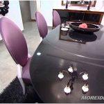 Как правильно расставить мебель в комнате 17 метров? ответ дизайнера