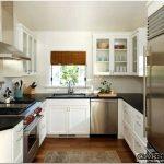 Дизайн кухни 10 кв.м — как грамотно обустроить интерьер?