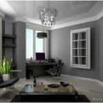 Уютный дизайн интерьера в квартире с минимальными затратами