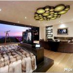 Шикарный дизайн элитных домов: особенности и правила оформления
