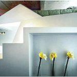 Не пропустие! свежие дизайнерские идеи для дома