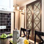 Плитка прованс – делаем интерьер легким и светлым