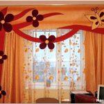 Шторы для детской комнаты: важный аксессуар или декоративный элемент?