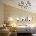 Мансардная спальня – океан возможностей в любом стиле