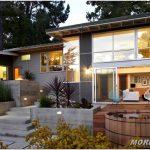 Зачем необходим проект будущего дома?