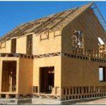 Построить каркасный дом своими руками – реально ли это?