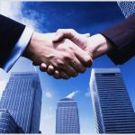 Импел Гриффин — компания для тех, кто знает, как вести бизнес