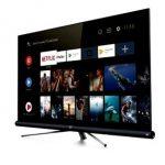 Как не сделать ошибку в выборе телевизора