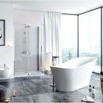 Як правильно вибрати керамічну плитку для ванної кімнати або кухні?