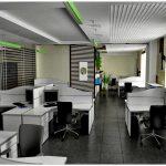 Как правильно выбрать офисное помещение для малого бизнеса